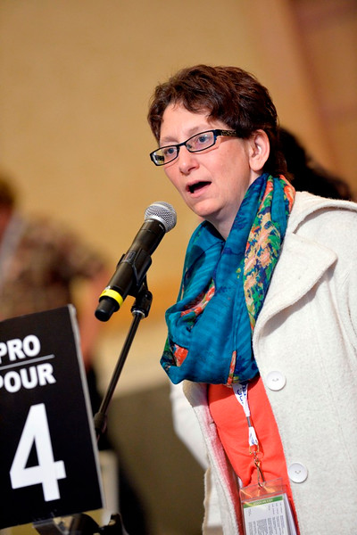 Cupe Conv Thurs 12.jpg