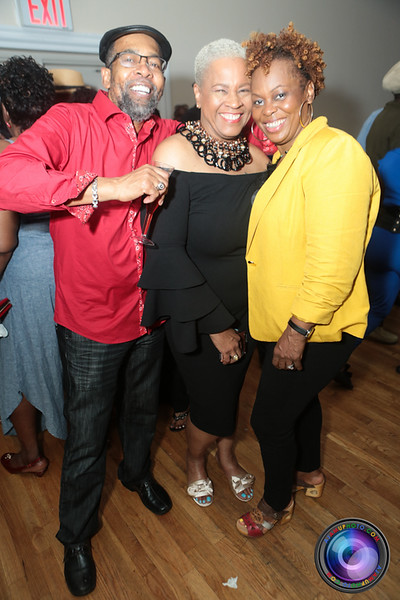 FRIENDS FOR LIFE  A NIGHT OF TOTAL NICENESS R-100.jpg