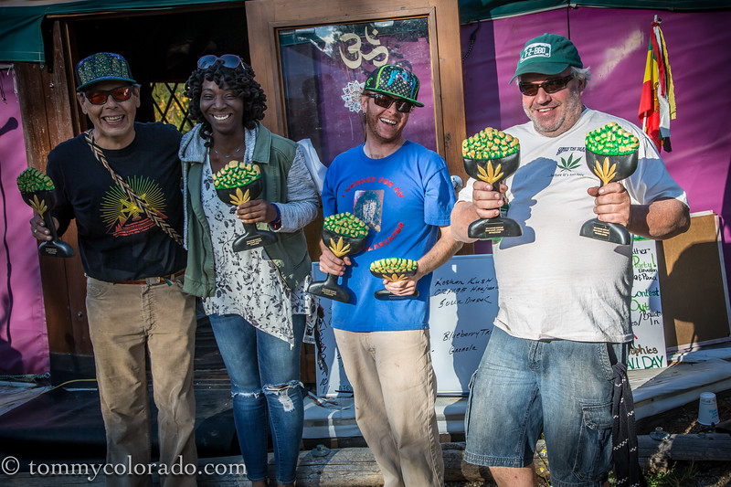 cannabiscup_tomfricke_160917-2499.jpg