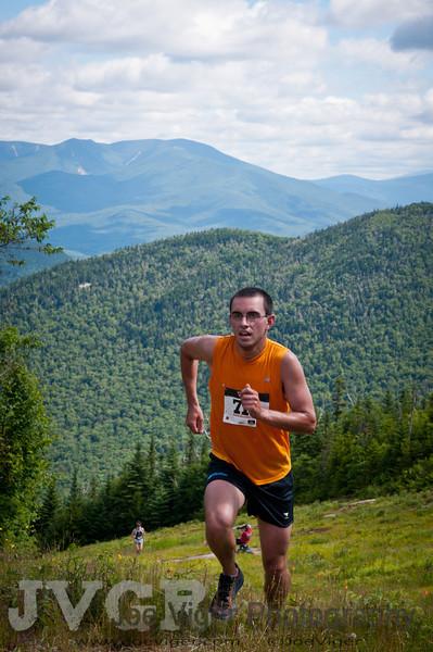 2012 Loon Mountain Race-4961.jpg