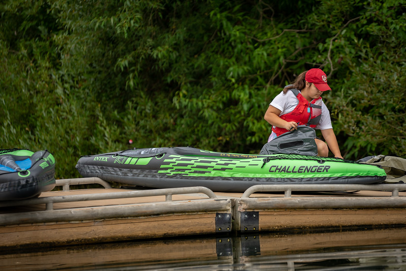 1908_19_WILD_kayak-02698.jpg