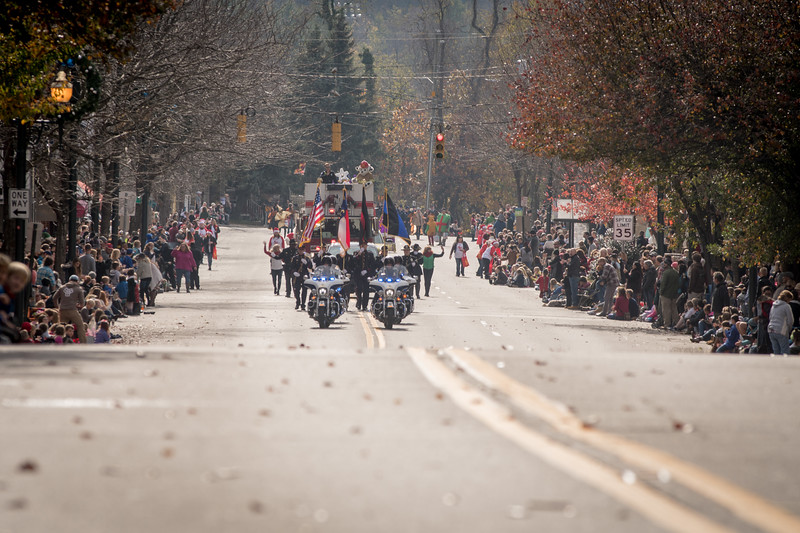 2017 Asheville Holiday Parade-31.jpg