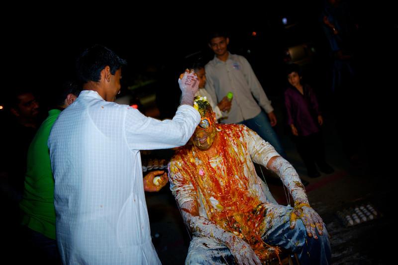 Rahim-Pithi-2012-06-00776.jpg