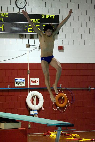 Diving_042.jpg