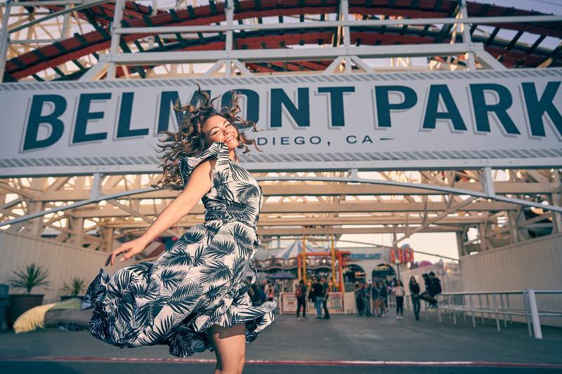 Belmont Park San Diego 03.jpg