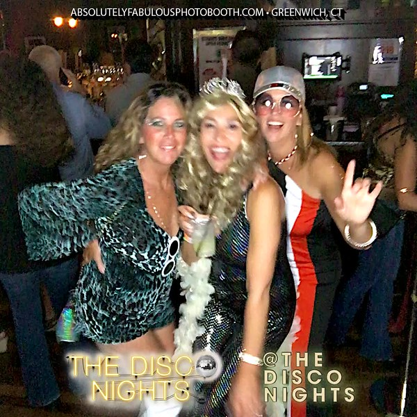 Absolutely Fabulous Photo Booth - (203) 912-5230 - 194231.mp4