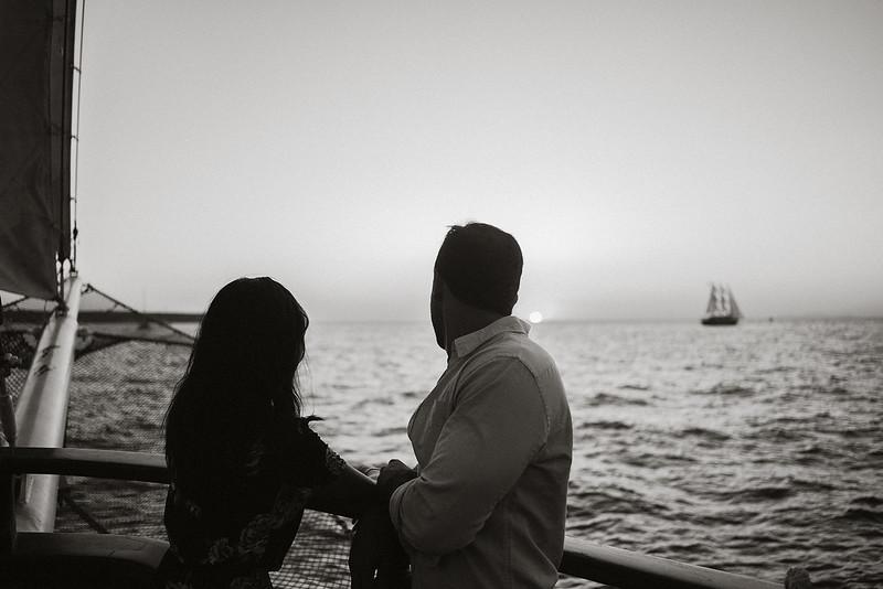 Tu-Nguyen-Destination-Wedding-Photographer-Santorini-Rocabella-Hotel-Euna-Ehsan-73.jpg