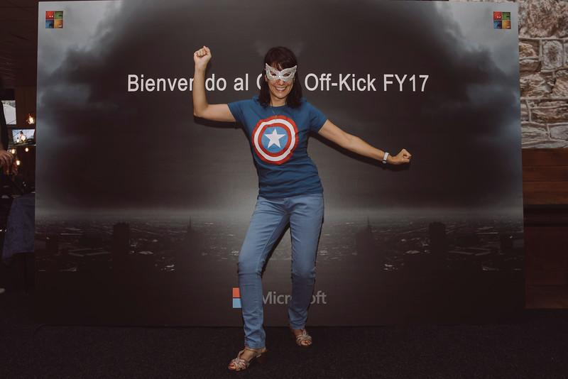 Microsoft Off-Kick FY17-008.jpg