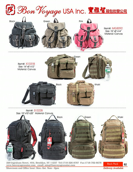 BackPack p82-X2.jpg