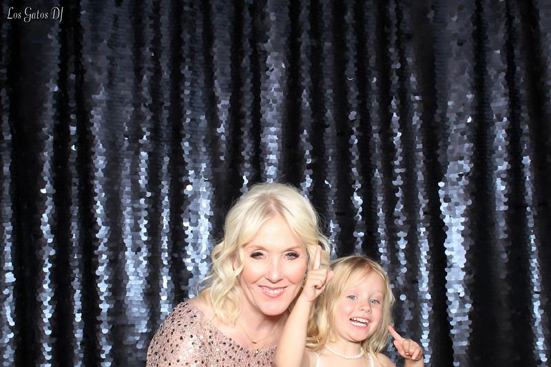 LOS GATOS DJ & PHOTO BOOTH - Jessica & Chase - Wedding Photos - Individual Photos  (120 of 324).jpg