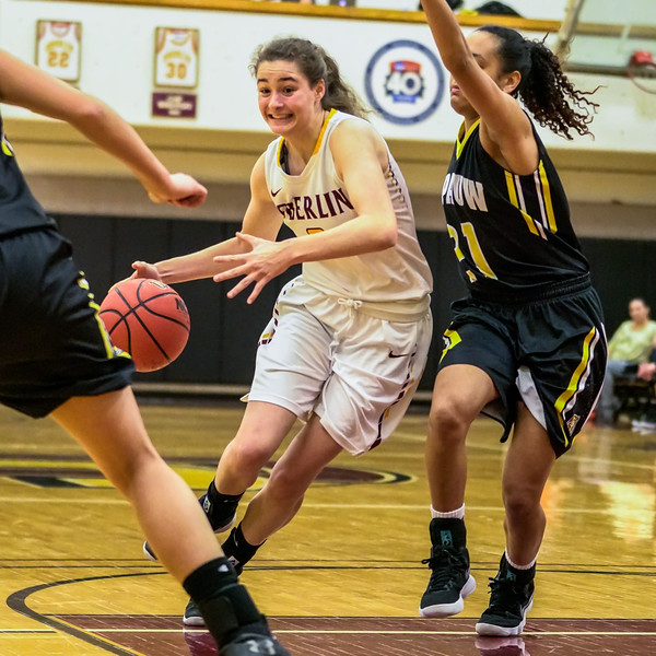 Oberlin Mens and Women Basketball-89.jpg