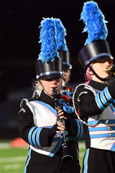 marching_band_8554.jpg