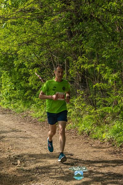Plastiras Lake Trail Race 2018-Dromeis 10km-6.jpg