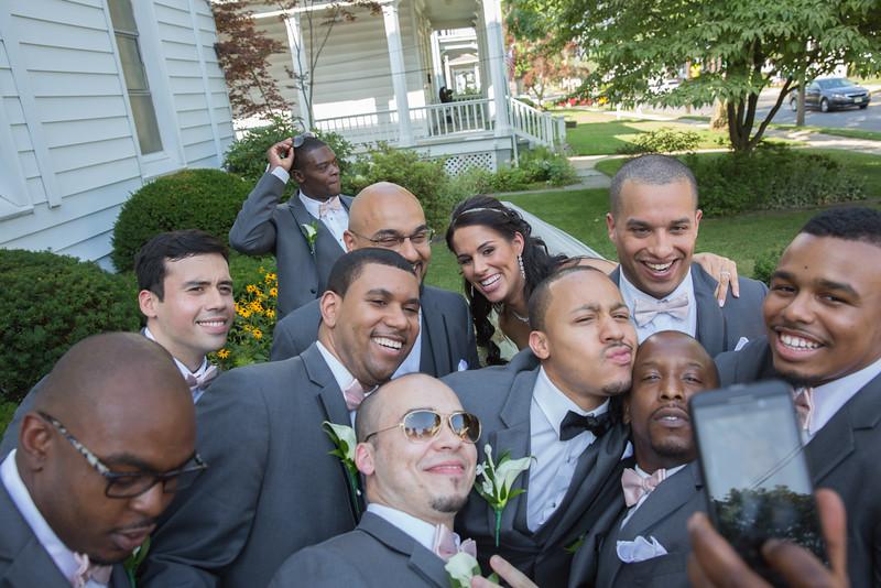 29_church_ReadyToGoPRODUCTIONS.com_New York_New Jersey_Wedding_Photographer_J+P (452).jpg