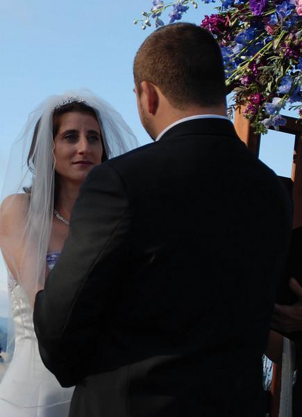 Wedding (14 of 65).jpg