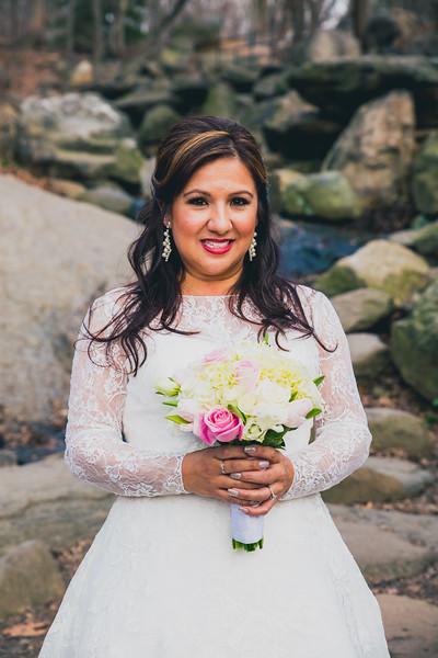 Felicia & Jonathan - Central Park Wedding-3.jpg