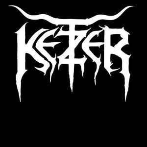 KETZER (DE)