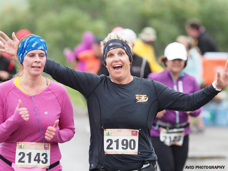 Millarville Marathon 2018 (231).jpg