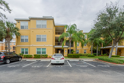 3660 Walden Center Dr. #203, Estero, Fl.