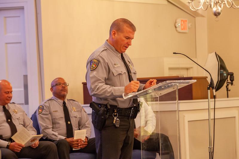 My Pro Photographer Durham Sheriff Graduation 111519-83.JPG
