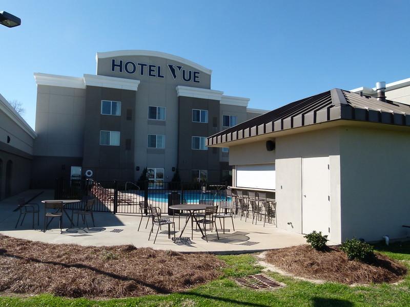 004 Hotel Vue.JPG