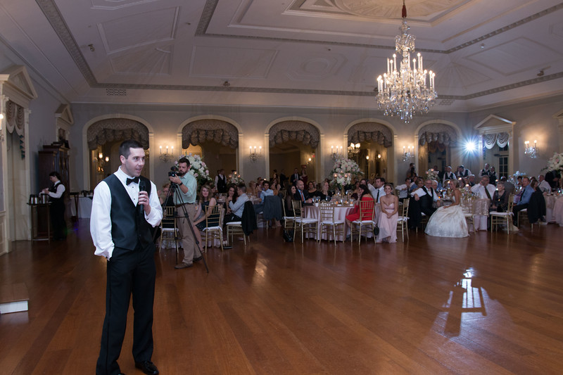 Meredith Wedding JPEGS 3K-878.jpg