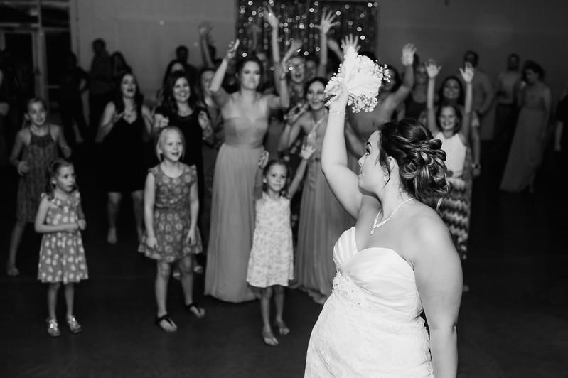 Wheeles Wedding  8.5.2017 02845.jpg