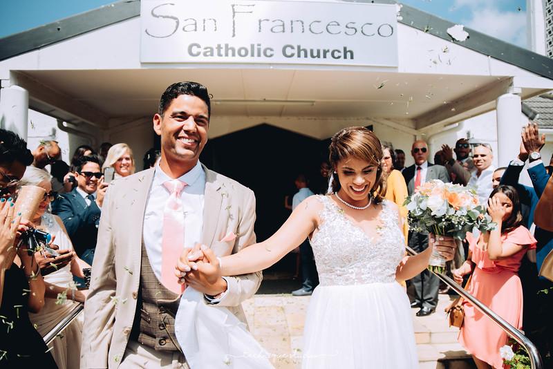 BRETT & CARMEN WEDDING PREVIEWS-73.JPG