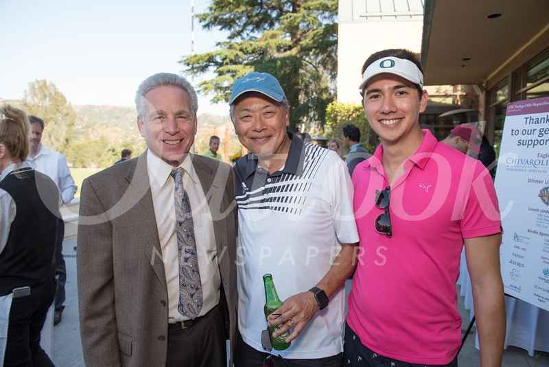 1 Dr. Stephen Hartford with Dennis and Brian Ito-1.jpg