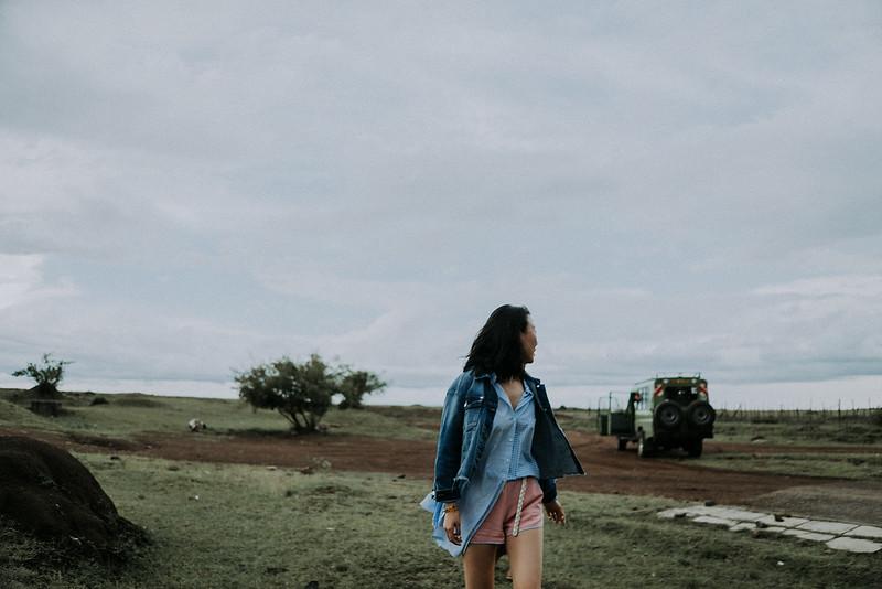 Tu-Nguyen-Destination-Wedding-Photographer-Kenya-Masai-Mara-Elopement-Doris-Sam-162.jpg