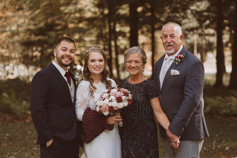 Emily + Rob Wedding 0387.jpg
