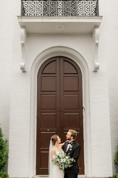 420_Ryan+Hannah_Wedding.jpg