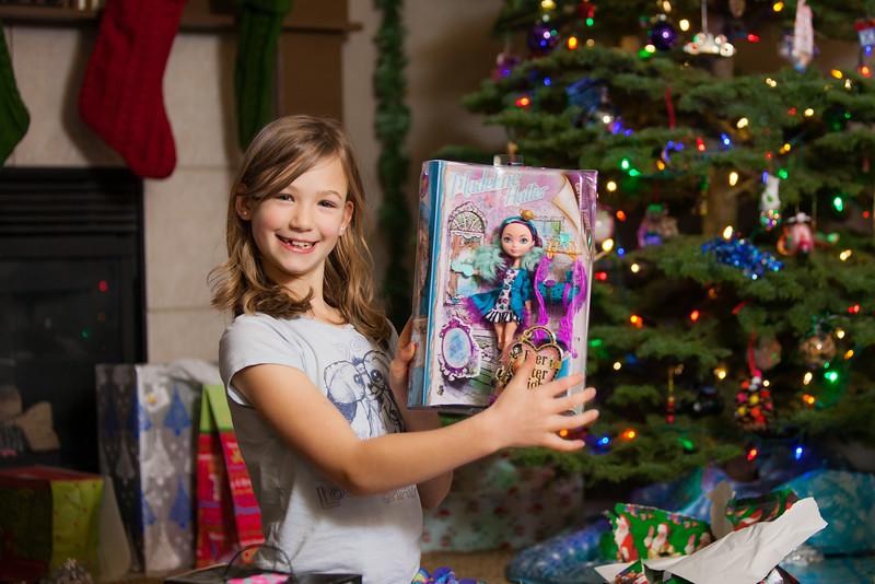 2014_Christmas_0274.jpg