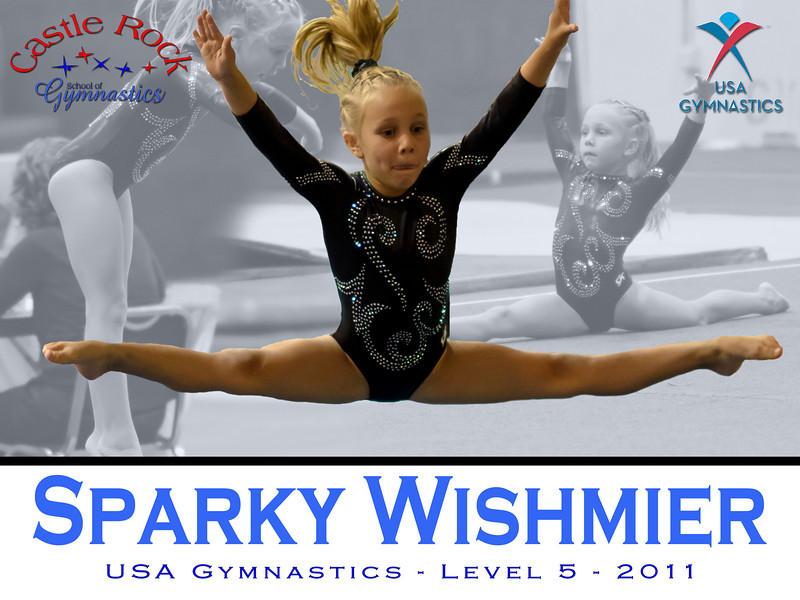 24x18-sparky-gymnastics-2.jpg