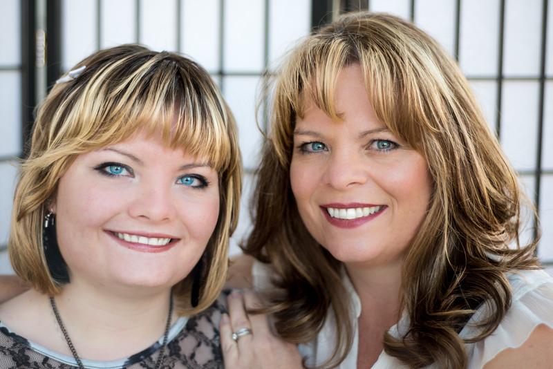 Gina and Karah-4.jpg