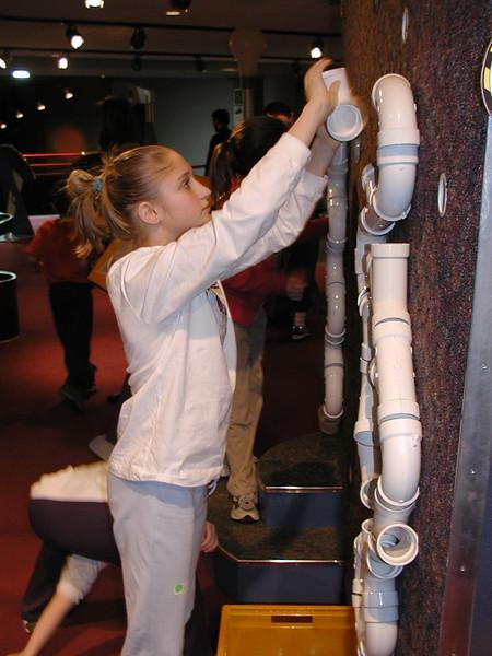 2003-02-07-JOY-Carnegie-Trip_025.jpg