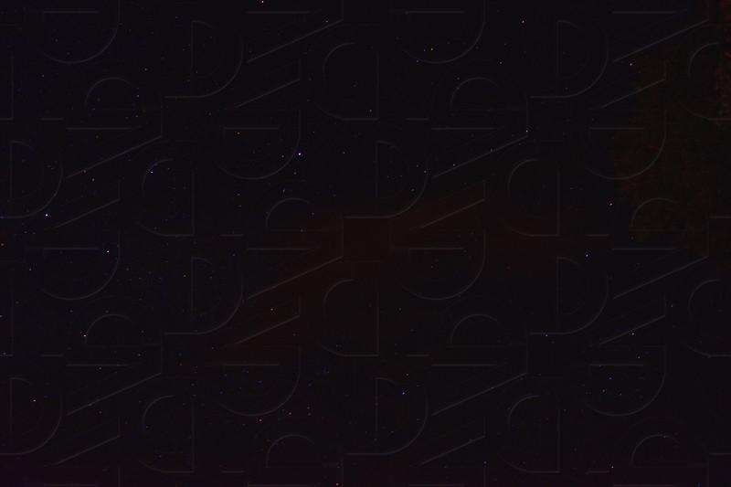 170625_004844-DSC_0815-NoS.jpg