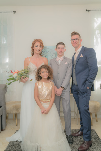 Alex and Mike August 24, 2019 1656.jpg