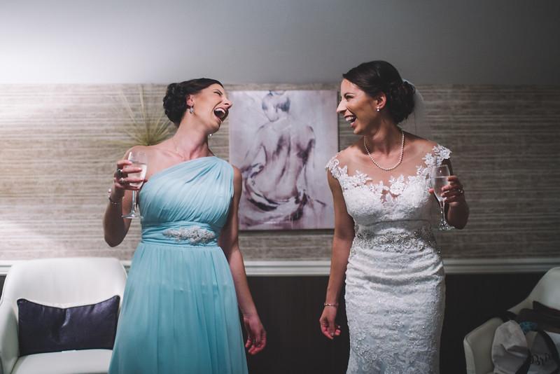 Philadelphia Wedding Photographer - Bernreuther-250.jpg