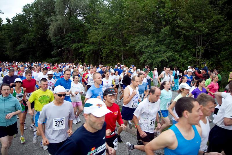 marathon10 - 044.jpg