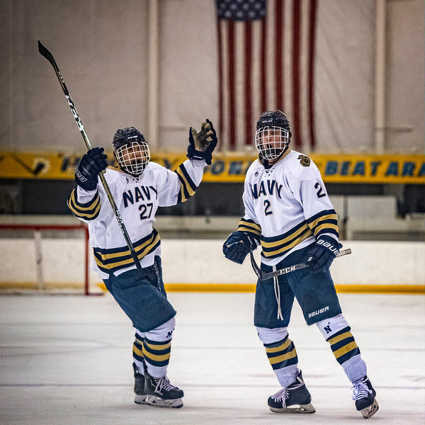 2019-11-01-NAVY-Ice-Hockey-vs-WPU-66.jpg