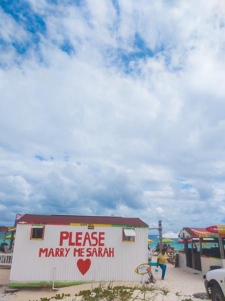 sunshine shack anguilla  2-2.jpg