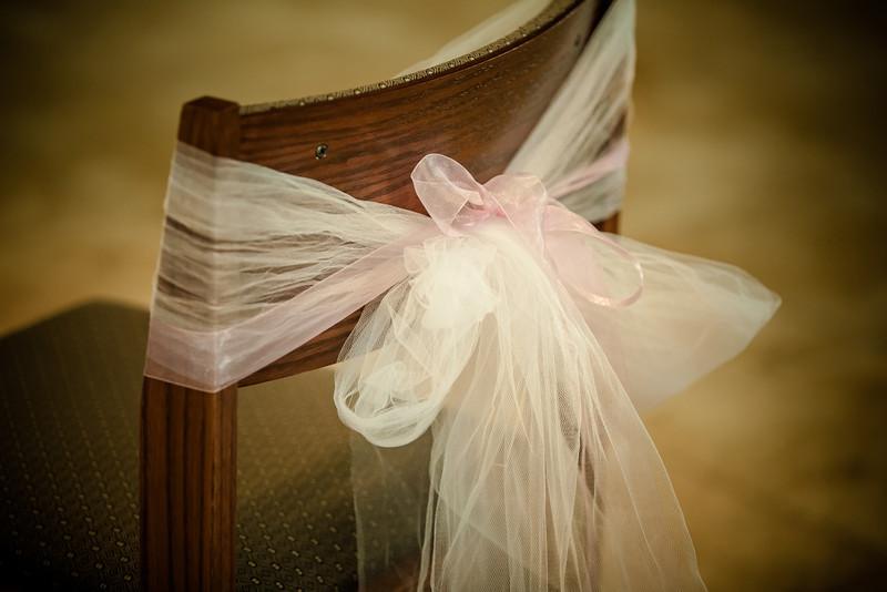 antwedding41313-61.jpg