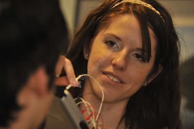 28136 WVU Professor Amanda McBean February 2012