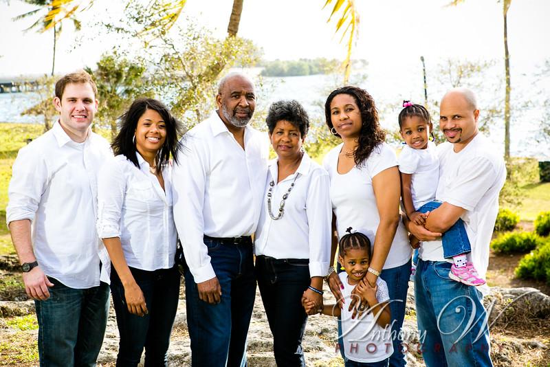 gibbs_familyportraits_2014-6761.jpg
