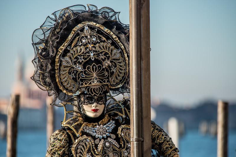 Venezia (177 of 373).jpg