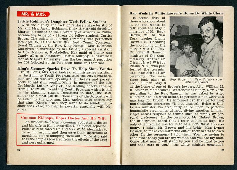 Jet Magazine May 30 1968_011.jpg