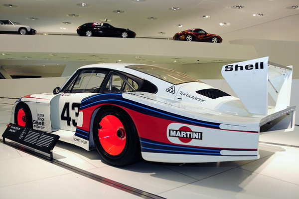 Porsche 935 Moby Dick.jpg