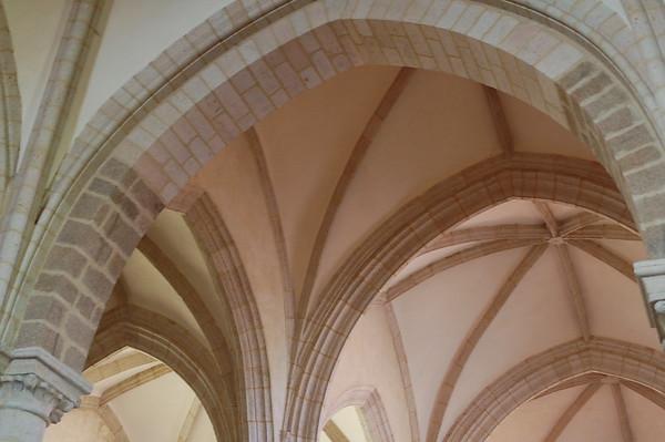 Eglises et lieux de culte