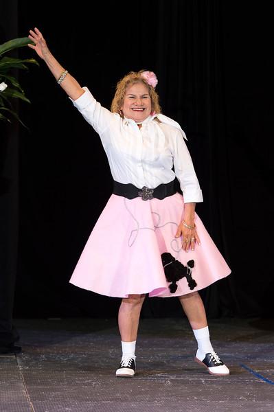 Ms. Pasadena Senior Pageant_2018_120.jpg